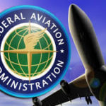 FAR and the FAA