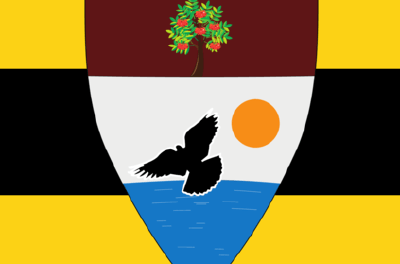Reaching Out to Liberland